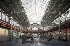 SecchiSmith_Sergison Bates_Pompidou Kanal 2